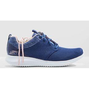 d22b95fd5 Compra Zapatos deportivos mujer Skechers en Linio Colombia
