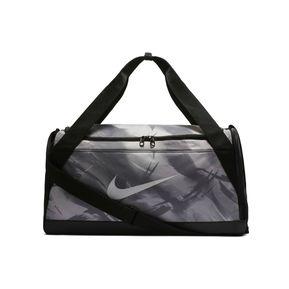 7df582eb0 Compra Carteras, maletas y morrales Nike en Linio Colombia
