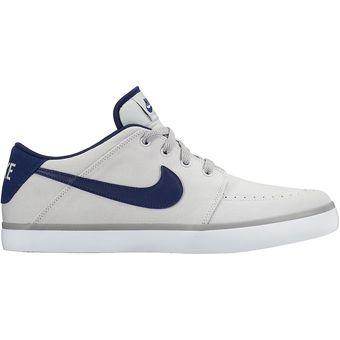 Compra Linio Beige Suketo 2 Zapatos Online Deportivos Nike Hombre Perú 1WPrZ1q