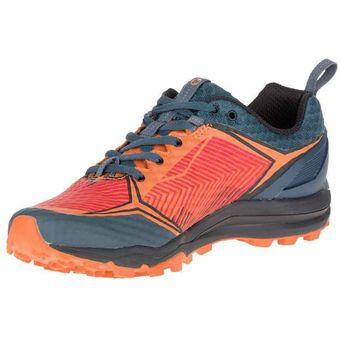 zapatos merrell lima direccion