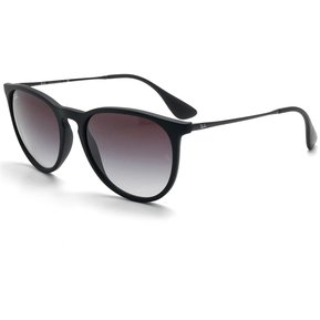 b2f8d2f6163d6 Compra Anteojos de Sol Mujer Ray-Ban en Linio Argentina