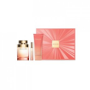 3183d907cb98 Set de 3 Piezas Womderlust Michael Kors Eau de Parfum 100ml