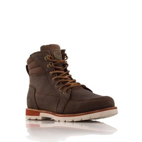 Zapatos casuales de hombre en Linio Chile f5d5c223d15f