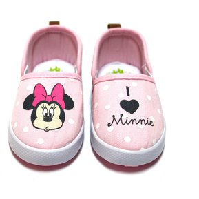 Disney Chaussures De Multicolore Pour Enfants EYQSBn