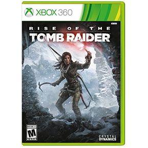 Videojuegos Xbox 360 Encuentralos En Linio Chile