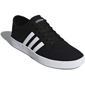 8c26371fcf Zapatilla Adidas Easy Vulc para Hombre - Negro