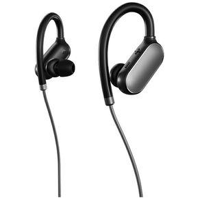 32922a17466 Auriculares Xiaomi Mi Sports Bluetooth Earphones Negros