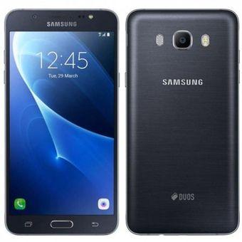 Celular Samsung Galaxy J7 Neo 16Gb - Negro