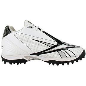 51809ff0ebf zapatos de futbol americano reebok