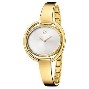 b0b96f53d1ad Compra Relojes Calvin Klein en Linio México