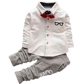 37f565619 Ropa Infantil Para Niño Pantalón - Conjunto Niño Bebé