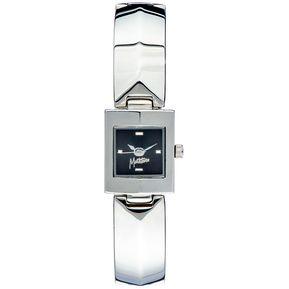 794f6a43dfbd Reloj Montana Swiss Sumergible MB-506 2 Movimiento suizo