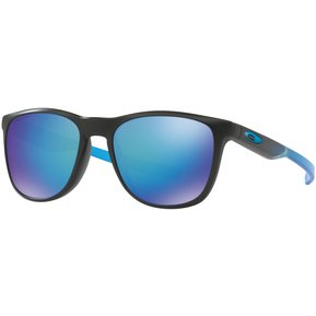 Compra Gafas de Sol hombre Oakley en Linio Colombia fc3abec8f5