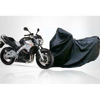 6c31e2ff252 Compra Pijama/carpa Para Moto Impermeable 100% Original + Guaya ...