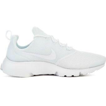 Compra Presto Zapatos Running Hombre Nike Presto Compra Blanco online Linio Perú 8d96a7