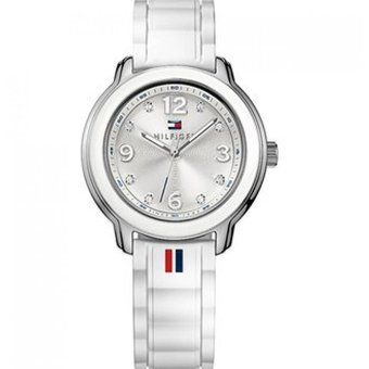 a7b2b76b0464 Compra Reloj Tommy Hilfiger - 1781418 TH1781418 online