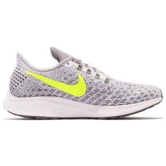 a2fa30be3c7 Compra Tenis Running Hombre Nike Air Zoom Pegasus 35- Multicolor ...