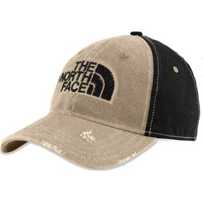 the north face colombia maletas
