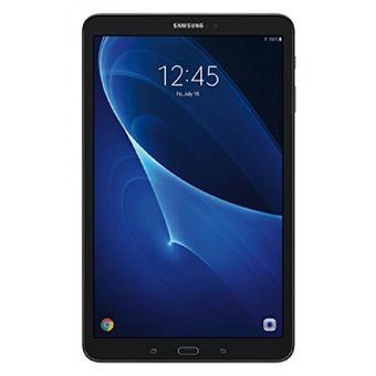 Samsung Galaxy TAB A   10,1 WIFI 16 GB  (negro)