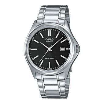 a0a71972dd0e Compra Reloj Casio MTP-1183A-1A-Plateado online