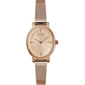 1b6b048b12f7 Compra Relojes mujer Timex en Linio México