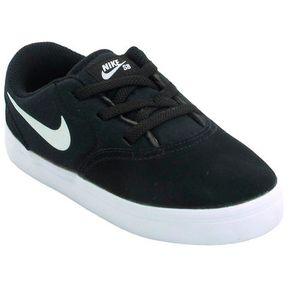 Compra Calzado Colombia Niños Para Linio En Nike S0Sr6xU