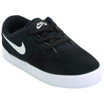 buy popular 19950 9d131 Compra Calzado Casual para Niños Nike en Linio Colombia