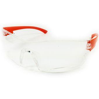 ccbd1b2661 Agotado Gafas De Sol Unisex Para Hombre Mujer Deportivas Kool Beach  Anteojos Con Filtro Protección Solar UV