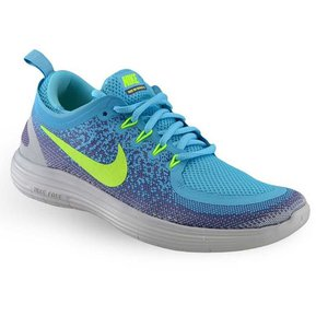 4500a657715 Tenis Nike Free Rn Distance 2 para Mujer
