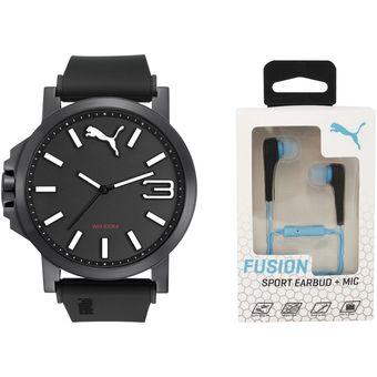 be960e681 Compra Reloj Puma Modelo  PU103461019SET online
