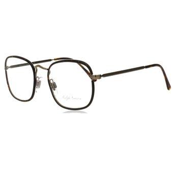 abbeb87d34 Compra Lentes Oftalmicos Ralph Lauren Polo 1104 J-p 9101 Dark Carey ...
