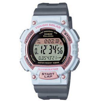 48a54e58d8de Compra Reloj Casio Deportivo STL-S300H-4A-Multicolor online