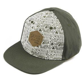Compra Gorras y sombreros para Niños en Linio Chile 81efe7da089