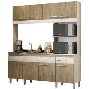 Muebles de cocina Fernapet - Compra online a los mejores precios ...