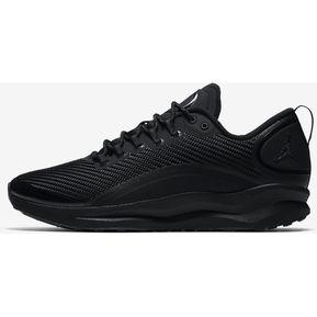 84a70482071ca Zapatilla Nike Hombre Jordan Zoom Tenacity AH81111 011