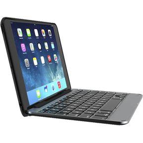 a270e4a0813 Compra online Fundas de Tablets a precios sensacionales en Linio ...