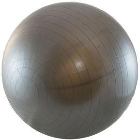 Compra Yoga y Pilates -SOUL en Linio México 7fbd9ef06919