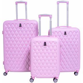 42e2f730fa8 Maletas y mochilas a precios increíbles solo en Linio.