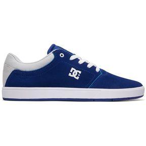 32f519c091d Compra artículos Dc shoes en Linio México