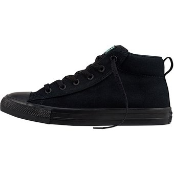 converse zapatillas hombre peru