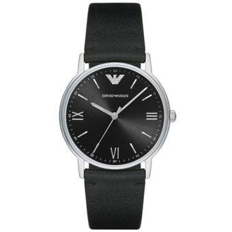 6fd94e12eea Compra Reloj Emporio Armani Modelo  AR11013 online