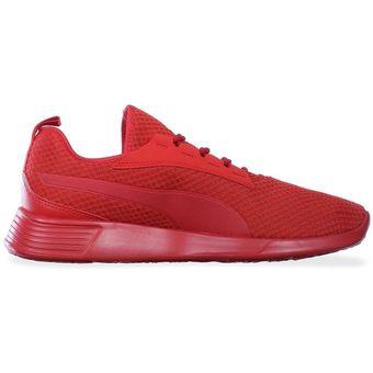 efb046796501b Compra Tenis Puma ST Trainer Evo V2 - 36374215 - Rojo - Hombre ...