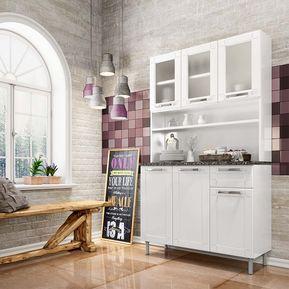 Muebles de cocina - compra online a los mejores precios ...