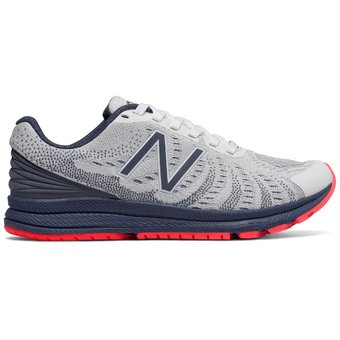 zapatillas new balance en junin