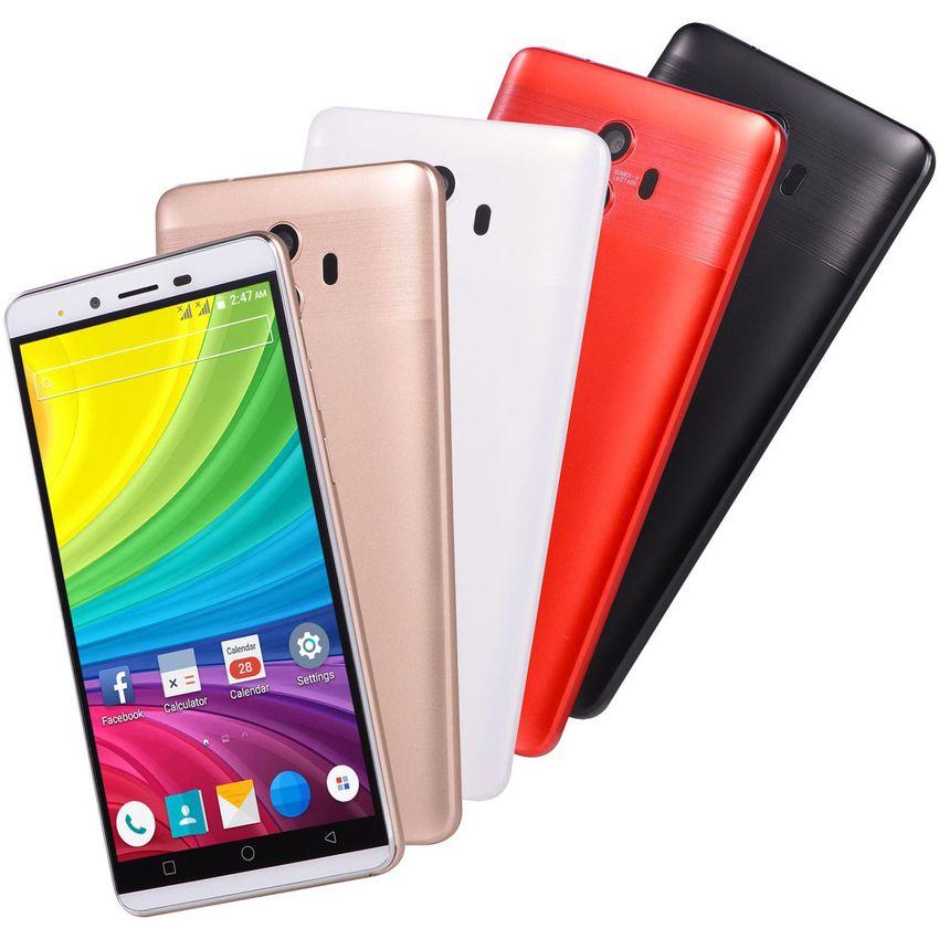 Celular MOVIL S9 512+512mb de memoria 5,72 pulgadas Teléfono móvil in