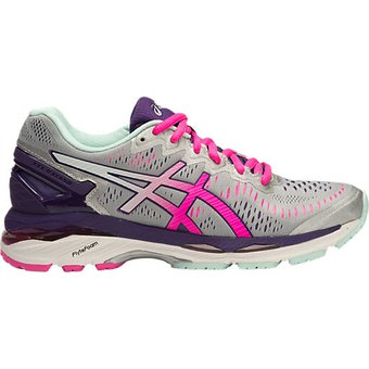 Asics Gel Kayano 23 gradient