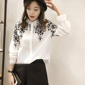 7398088522 Blusas de Moda - Linio México Mujer