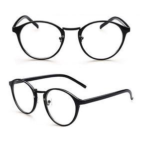 838d0d40e28 Compra lentes oftálmicos Ovalados mujer en Linio Perú