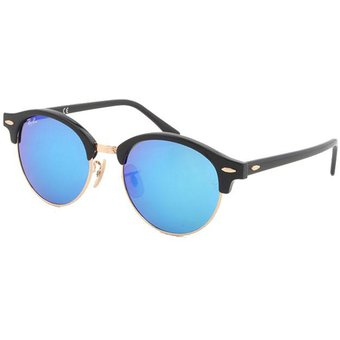 ee110731d9a22 Compra Ray Ban Clubround RB 4246 901 17 online