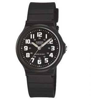 27a327019c41 Compra Reloj Casio MQ71 Para Hombre - Varios Colores online